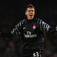 Leyton Orient Preview: Szczesny Should Start
