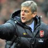 Arsenal Still In Need Of Plan B