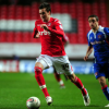 Arsenal Keen On Charlton's Jenkinson