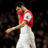 Fabregas Fitness Still Major Issue For Arsenal