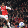 Bad Timing For Clichy Contract Story