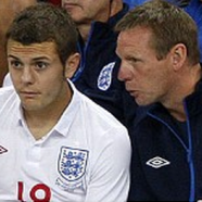 Pearce To Pick Wilshere As His Personal Pawn