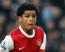 Arsenal Open To Offers For Denilson
