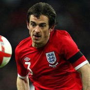 Arsenal Want Baines To Replace Clichy