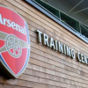 Wenger Fights Back At Project Youth Criticism
