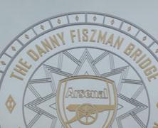 Kroenke Must Build On Fiszman's Arsenal Legacy