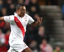 Oxlade-Chamberlain Wants Arsenal Move ASAP