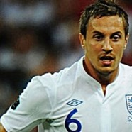 Arsenal Bid For Jagielka Rejected