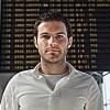 Arsenal Table Bid For Juan Mata