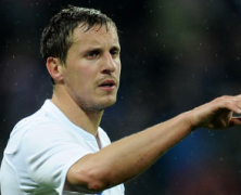Arsenal Set To Increase Jagielka Bid