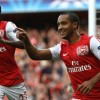 View From The North Bank: Arsenal 1 Udinese 0