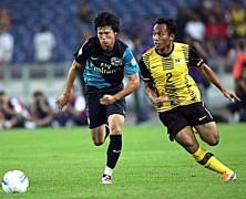 Miyaichi Set For Arsenal Debut