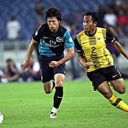 Miyaichi Set For Arsenal Debut