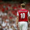 Bergkamp's Blessing: Changes At Arsenal Unrealistic