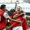 View From The North Bank: Arsenal 3 West Brom 0