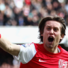 Arsenal Kept Rosicky Deal Under Wraps