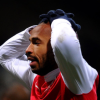 View From The North Bank: Bolton 0 Arsenal 0