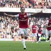 View From The North Bank: Arsenal 3 Villa 0