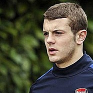 Wilshere Pulls Out Of Comeback Game