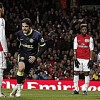 View From The North Bank: Arsenal 1 Wigan 2