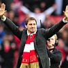 Arsenal Turn Down Adams For Assistant