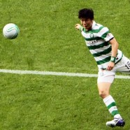 Arsenal Set Sights On Ki Signing