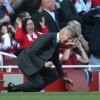 View From The North Bank: Arsenal 1 Chelsea 2