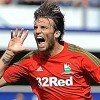 Arsenal Interested In Michu Move