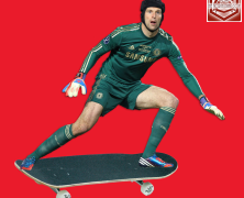 Arsenal Interested in Schneiderlin As Cech Wheels In