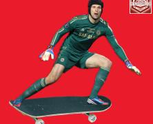 Arsenal Interested in Schneiderlin As Cech Wheels In