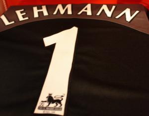 Lehmann's_Back