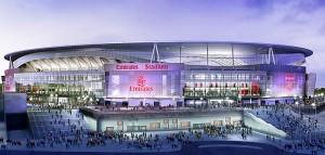 emirates_stadium_large