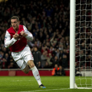 View From The North Bank: Arsenal 1 Fulham 1