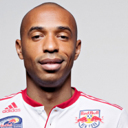 Henry Watch – New York Red Bulls 1 Chicago Fire 0