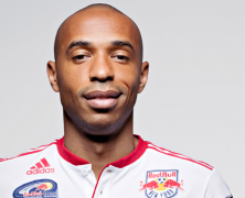 Henry Watch – New York Red Bulls v Houston Dynamo