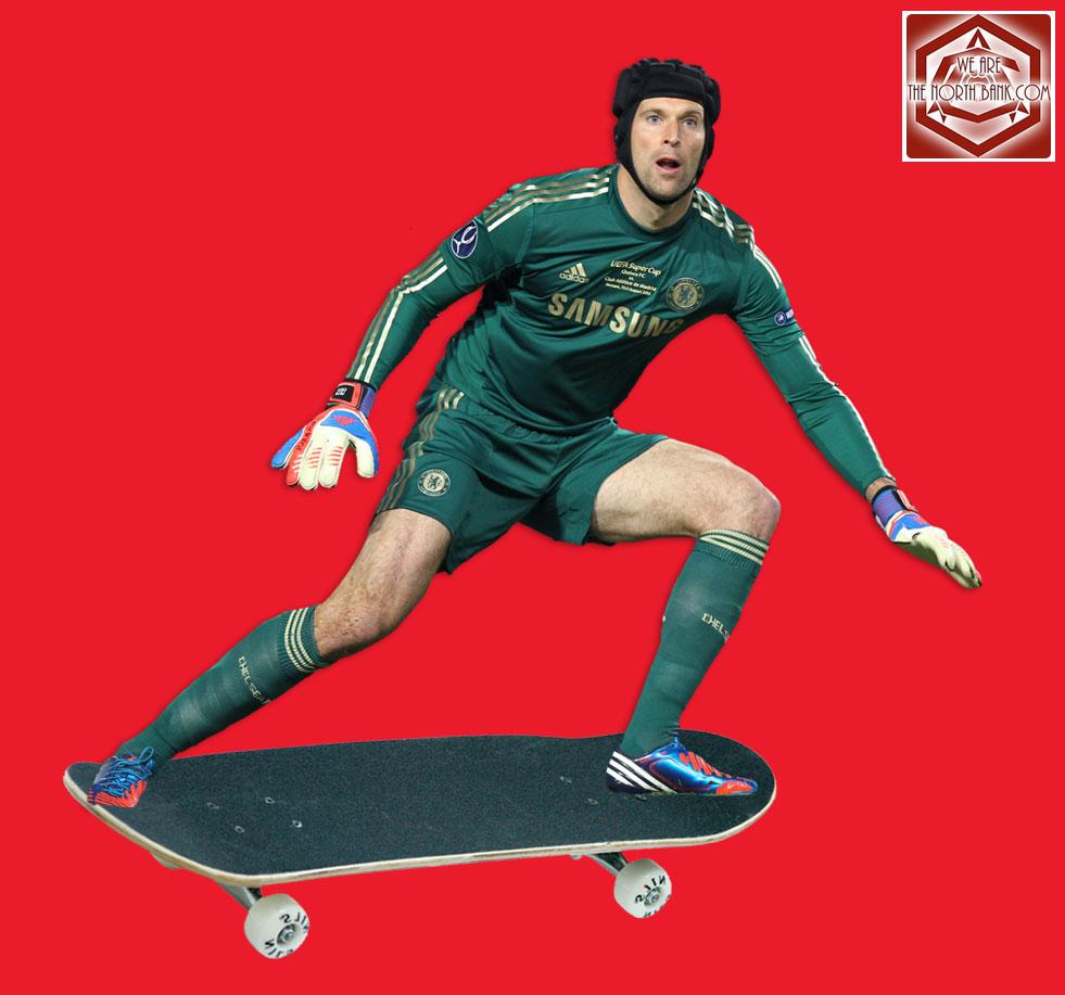 cech-skateboard-2