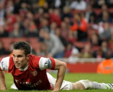 View From The Bank: Arsenal 0 Blackburn 0