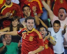 Arsenal Line Up Mata And Benzema As Fabregas Nears Exit