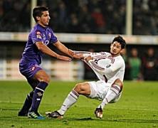 Arsenal Keep Close Eye On Serbian