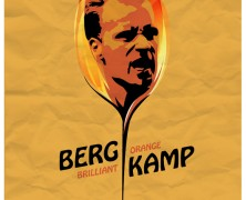 'It's like your life has led up to this moment' – Bergkamp