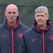 All May Not Be Lost For Arsenal